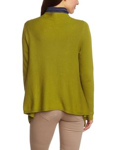 Lana natural wear Damen Boleros Liska: Amazon.de: Bekleidung