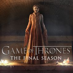 This is the first Zbrush sculpt I did for the latest Game of Thrones season 8 promo - a Catelyn Stark Winterfell Crypt statue. Latest Game Of Thrones, Michelle Fairley, Catelyn Stark, Character Base, House Stark, Latest Games, Season 8, Game Art, Something To Do