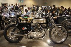 chopcult - >>>PIC THREAD<<< ***Japan Scene Motorbikes*** - Page 61