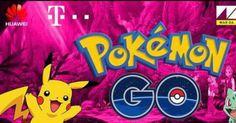 """Pokémon Go ist besser gestartet als Tinder, wird häufiger genutzt als Facebook, spielt mehr Geld ein als Candy Crush und wird häufiger gesucht als """"sex"""". So ein Hype schreit förmlich nach guten Marketing-Ideen. Wir haben die besten zusammengestellt."""