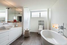 Vinyl In Badkamer : Best badkamer ideeën images bathroom home