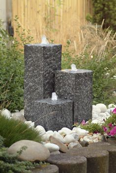 water features for backyard | Siena Water Feature