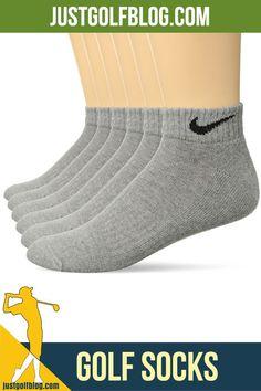 3 Socks Banana Republic Variation Socks Combo