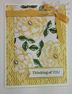 Paper Pumpkin - April 2019 - Sentimental Rose.  Click on link to see all of my alternative Sentimental Rose PP Cards. Stampin Up Paper Pumpkin, Card Ideas, Sisters, Alternative, Rose, Link, Cards, Blog, Inspiration
