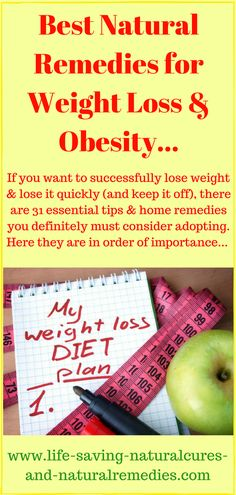 How to lose maximum weight in 1 month