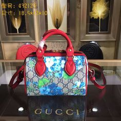 gucci Bag, ID : 50291(FORSALE:a@yybags.com), gucci best wallet for women, gucci showroom, gucci handbag leather, womens gucci purse, buy gucci wallet online india, 褋邪泄褌 gucci, gucci zipper wallet, gucci online store singapore, gucci discount, gucci one strap backpack for kids, gucci manufacturing locations, gucci evening purses #gucciBag #gucci #shop #gucci #online