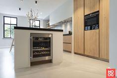 Divider, Kitchen Cabinets, Inspireren, Modern, Furniture, Home Decor, Google, Design, Trendy Tree