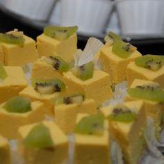 ... wontons shrimp wontons crispy wontons chocolate mango kiwi wontons