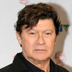 """MUSIC MONDAYS Question 10:    In 1987, Robbie Robertson released the song """"Fallen Angel"""" to honor a friend.    What was the friend's name?    Image credit: biography.com"""