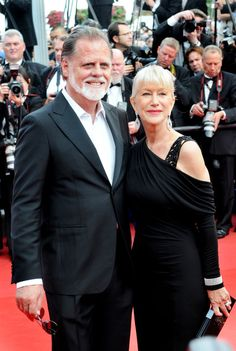 Helen Mirren Photo - 63rd Annual Cannes Film Festival - Opening Night