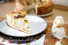 Pasca French Toast, Breakfast, Food, Morning Coffee, Essen, Meals, Yemek, Eten