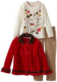 Young Hearts Girls 2-6X 3 Piece Little Miss Purrfect Micro Polar Fleece Set Young Hearts, http://www.amazon.com/dp/B008KK1L4Q/ref=cm_sw_r_pi_dp_kH..qb0JESFF1