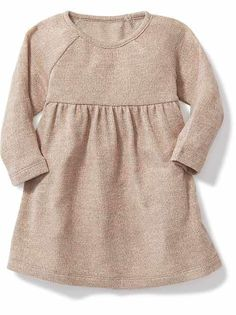 Baby: Holiday Dressy | Old Navy