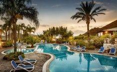 Vacanza al mare a Villasimius: Albergo con Piscina Sardegna, hotel con piscina in provincia di Cagliari