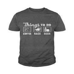 Horses Lover horse racing coffee race and beer men s premium t shirthappygirlUOS 2017 Gift #gift #ideas #Popular #Everything #Videos #Shop #Animals #pets #Architecture #Art #Cars #motorcycles #Celebrities #DIY #crafts #Design #Education #Entertainment #Food #drink #Gardening #Geek #Hair #beauty #Health #fitness #History #Holidays #events #Home decor #Humor #Illustrations #posters #Kids #parenting #Men #Outdoors #Photography #Products #Quotes #Science #nature #Sports #Tattoos #Technology…