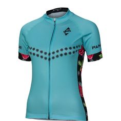 66fe65200 WOMEN S JERSEY The Panache Women s Jersey is engineered for speed and  designed for style. It