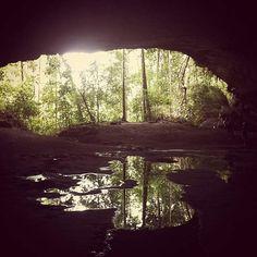 cave #dailyconceptive #diarioconceptivo