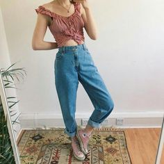 51fd496f9c Check this out on  depop Search for  libertymai on  depop  2018teenfashion  Vintage