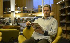 Для получения студенческой визы в Финляндии, необходимо иметь 560 евро на каждый месяц жизни. Как жить на прожиточный минимум - опыт студента из Турку.