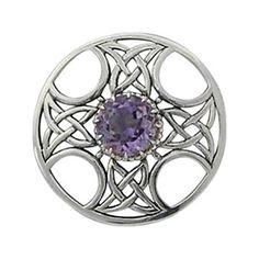 90fe33037 191 Best Celtic Jewelry images in 2019 | Celtic art, Celtic knot ...