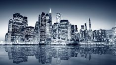 Cool Pictures New York City HD Wallpaper