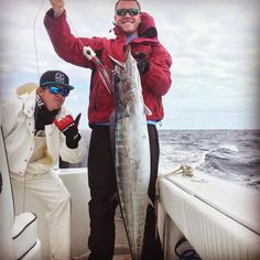 32oz #cowbell is a work horse!!! #Ballyhood #catchemoutdoors #ballyhoodlures #hst #flogrown #onlyinayellowfin #wahoo #saltlife #wahoowednesday #offshore #salty #fisherman #troll #fishing #trolling #floridakeys #florida #wahoofishing #wahootrolling #ono #onofishing #bahamas #florida #bimini #westend #offshoreangler #offshorelife @fishbomb #fish #mahimahi @crack4fish @luredin by ballyhoodlures