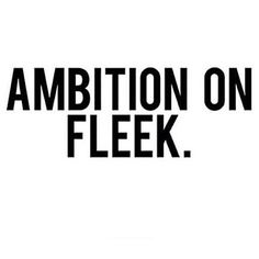 #NewYear2015 #Goals #Ambition #Motivated
