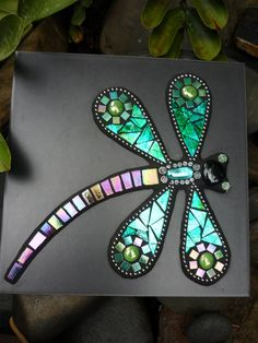 Free Mosaic Patterns to Print Sun Mosaic Garden Art, Mosaic Art, Mosaic Glass, Glass Art, Stained Glass, Mosaic Mirrors, Fused Glass, Mosaic Crafts, Mosaic Projects