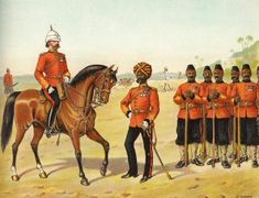 """India History - The British Raj (r?j lit. """"reign"""" in Hindi) was British rule in . History Of India, World History, Art History, American History X, Canadian History, British Indian, British Army, Martial, Indiana"""