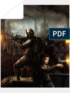 PPSH41 Complete Machine Plan / Blueprints   Magazine (Firearms)   Gun Barrel Gun Shooting Range, Minimalist Layout, Submachine Gun, L Shape, Firearms, Drill, Barrel, Bullet, Scrap