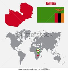 Find Azerbaijan Map On World Map Flag stock images in HD and millions of other royalty-free stock photos, illustrations and vectors in the Shutterstock collection. Thousands of new, high-quality pictures added every day. Royalty Free Stock Photos, Flag, Illustration, Pictures, Art, Photos, Art Background, Kunst, Science