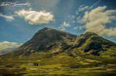 #epic #littlehouseontheprairie #literally  #Wanderlust #trek though #highlands of #scotland #glencoe #thethreesisters #middleearth #nature #naturelover #nikonnofilter #skyporn #cloudporn #bluesky #roadlesstraveled #nikon #nikonphotography  #landscapephotography #landscape #landscape_lovers #visitscotland #wonderful_places #passionpassport #wonderful_places #exploretocreate #natgeotravel #instagram #instagood