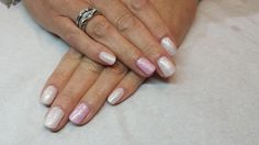 shellac rock star,by jane at nails & beauty to go