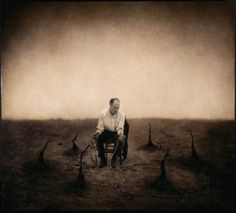 Robert et Shana ParkeHarrison Fosterginger.Pinterest.ComMore Pins Like This One At FOSTERGINGER @ PINTEREST No Pin Limitsでこのようなピンがいっぱいになるピンの限界