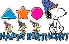 Free Charlie Brown Birthday Greeting CardsminionsGood DinosaurChristmas Coloring Pages Recipes Ecards Images Pictures To Friends Relatives And Co