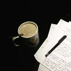 All right lets write!  This time for a better purpose...