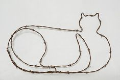 barbed_wire_art___pro_046.jpg (large)