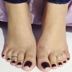 Delicious female feet Beautiful Toes, Pretty Toes, Tan Strappy Heels, Nails Polish, Barefoot Girls, Sexy Toes, Female Feet, Women's Feet, Instagram