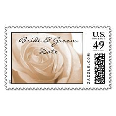 >>>Cheap Price Guarantee          Wedding Postage Stamps           Wedding Postage Stamps today price drop and special promotion. Get The best buyHow to          Wedding Postage Stamps Review from Associated Store with this Deal...Cleck Hot Deals >>> http://www.zazzle.com/wedding_postage_stamps-172894693038132422?rf=238627982471231924&zbar=1&tc=terrest