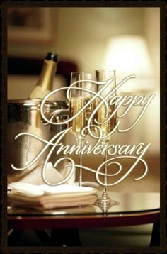 Best Happy Anniversary Wishes and Quotes Forever Anniversary Wishes For Friends, Happy Aniversary, Happy Wedding Anniversary Wishes, Happy Anniversary Cakes, Anniversary Greetings, Birthday Greetings, 7th Anniversary, Birthday Wishes And Images, Anniversary Pictures