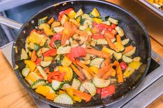 Ratatouille, Ethnic Recipes, Food, Essen, Yemek, Meals