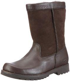 Ugg Australia Boy's Riverton Boot UGG. $119.95
