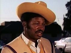 Dolemite (1975) | 70 Classic Black Films Everyone Should See At Least Once
