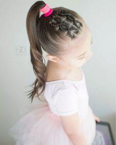 Light Pink Leotard for Toddler and Girls. Gymnastics and Ballet Dancewear Made in USA. Toddler Leotards, Toddler Girl Shorts, Dance Leotards, Toddler Hair, Toddler Girls, Girls Hairdos, Baby Girl Hairstyles, Girls Braids, Pink Leotard