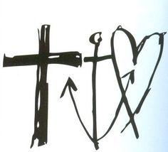 Faith•Hope•Love