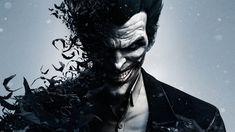 batman joker hd wallpapers 1080p