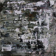 abstract N° 1106, Koen Lybaert