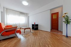 Apartament 2 camere 13 Septembrie - DD0260 Divider, Room, Furniture, Home Decor, Bedroom, Decoration Home, Room Decor, Rooms, Home Furnishings
