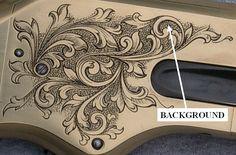 「gun engraver」の画像検索結果