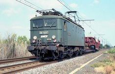 Locomotive, Image Train, Train France, Trains, Poitiers, Transportation, Miniatures, Electric, French